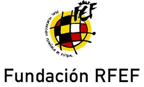 RFEF F