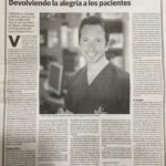 devolviendo-la-alegria-prensa-ideal